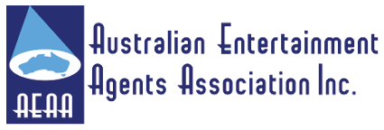 Home of Australian Entertainment Agents Association – Ensuring Excellence in the Entertainment Industry